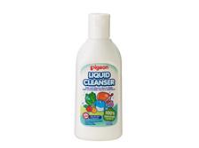 Liquid Food Cleanser 200ml