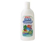 Liquid Food Cleanser 450ml