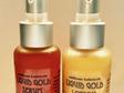 Liquid Gold Duo