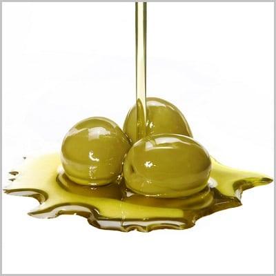 Liquids & Oils