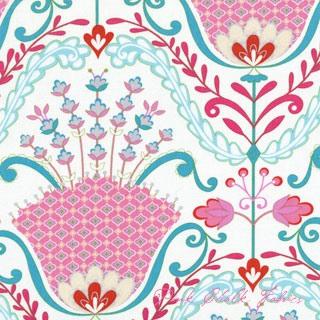 Little Azalea - Pink