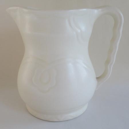 Little cream jug