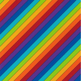 Little Noah Rainbow Multi NT80190107