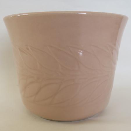 Little Temuka flower pot