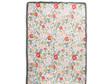 Little Unicorn Outdoor Blanket 5x7 Primrose Patch