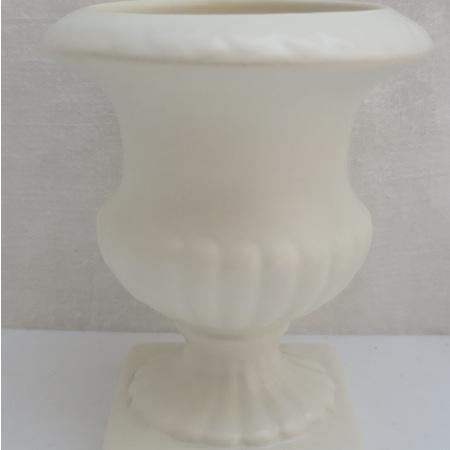Little urn vase