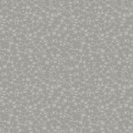 Littondale Grey
