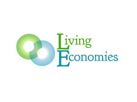 Living Economies Book Shop