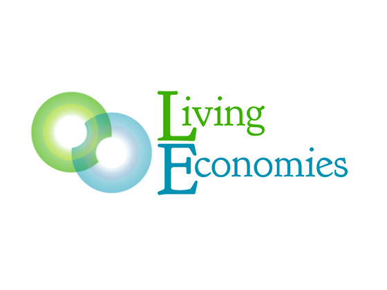 Living Economies Book Shop