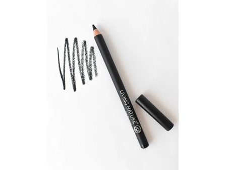 Living Nature NZ - Eye Pencil Midnight