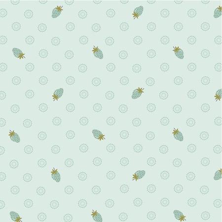 Liza - Mint PC19027