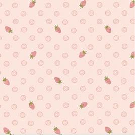 Liza - Pink PC19028