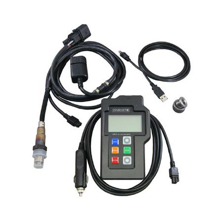 LM 2 Basic Kit - 3837
