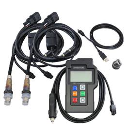 LM 2 Dual Basic Kit