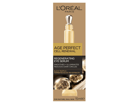 LO Age Perfect Cell Renew Eye 15ml