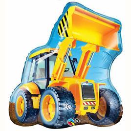 Loader balloon - 81cm
