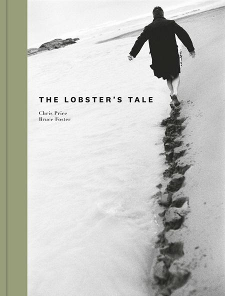 Lobster's Tale