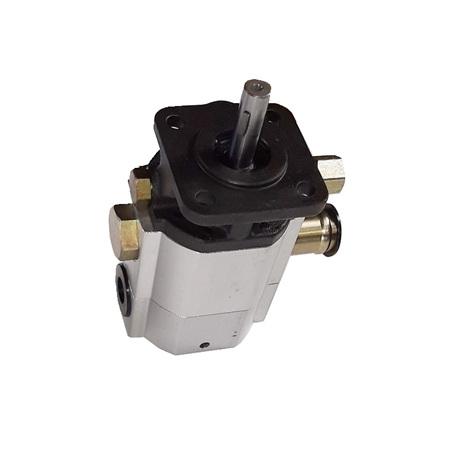 Log Splitter Pump  - 12GPM