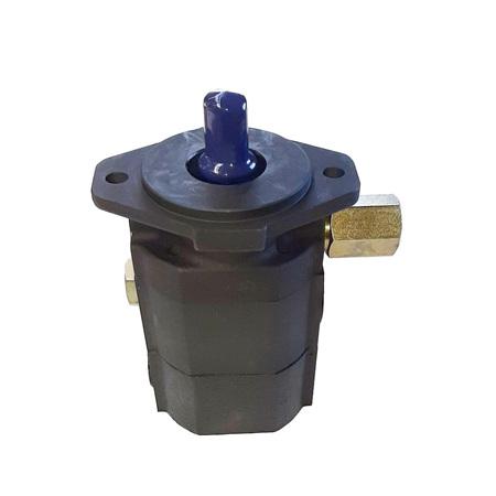 Log Splitter Pump - 22GPM