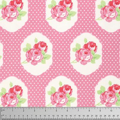 Lola - Roses Pink