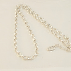 Long Chain for Pendants