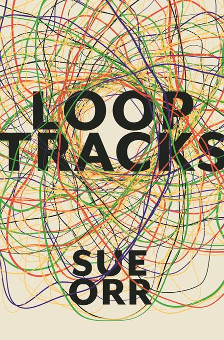 Loop Tracks (Pre-order)