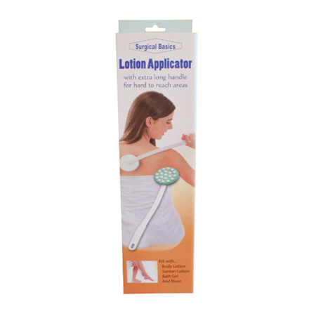 LOTION APPLICATOR SURGICAL BASICS