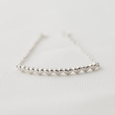 Lotta Love Bracelet