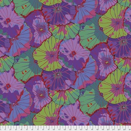 Lotus Leaf Purple QBGP007.PURPLE