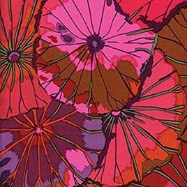 Lotus Leaf Wine