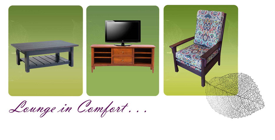 lounge furniture made to order new zealand