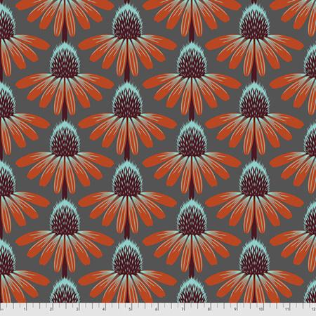Love Always, AM Echinacea Berry PWAH075.Berry
