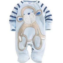 Love Baby Creations - baby & toddler clothing website