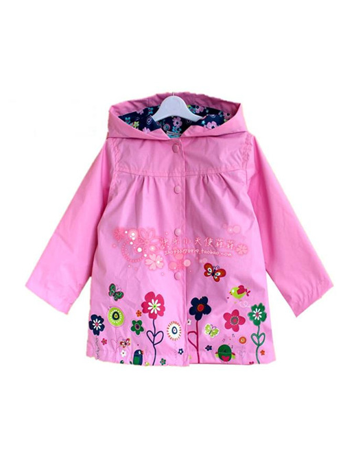 Love Baby Creations Baby Toddler Clothing Website Pro Mums