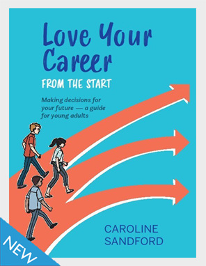 Love Your Career - buy online from Edify