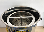 Low Oxygen Brewing Set for 50L