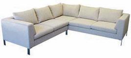 Gabor Sofa Corner Suite