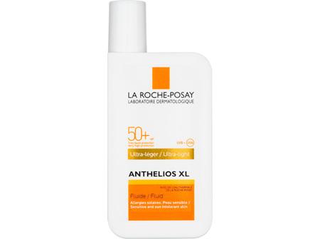 LRP Anthelios XL UL Fl. SPF50+ 50ml
