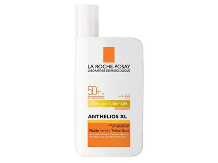 LRP Anthelios XL UL Tint SPF50+ 50m