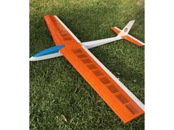 LS-1 60' Glider