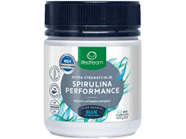 LS Spirulina Performance 200tabs