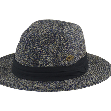 Lucas Mens Hat