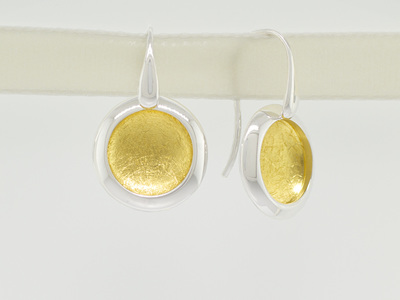 Lucence earrings