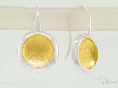 Lucence earrings