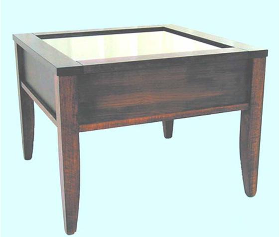 Luma table bloomdesignstudio for 12x table