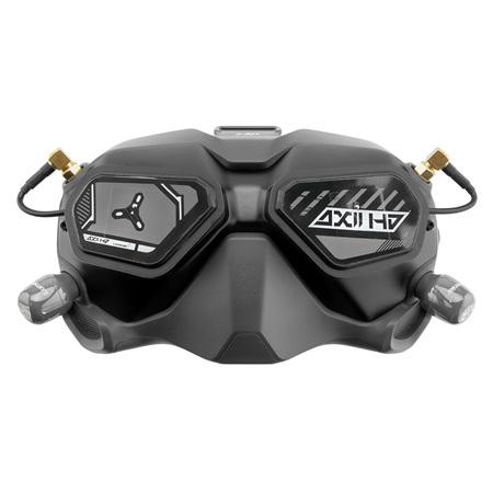 Lumenier HD Antenna Combo for DJI Goggles