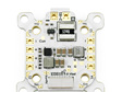 Lumenier Mini 4Power + Plus Pro PDB (2-8S, 5v/9v Reg, 184A Curr.)