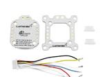 Lumenier Mini 4Power + Plus Pro PDB (2-8S, 5v/9v Reg, 184A Curr.)