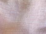 Luna Bloomers - Pink Linen