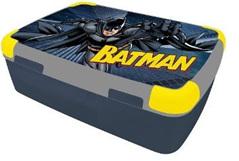Lunchbox  Batman